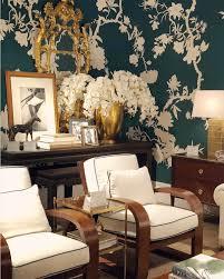 100 Words For Interior Design HighLow Ralph Lauren Decoratings Most Dreaded