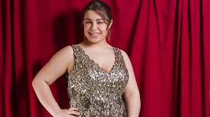plus size prom dresses a priority at new jersey shop nbc new york