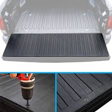 PICKUP TRUCK BED Tailgate Mat /Rubber Liner For 07-17 Chevy ... Isuzu Dmax Rubber Non Slip Boot Mat Load Bed Liner Dog Ebay 72019 F250 F350 Dzee Heavyweight Long Dz87012 Amazoncom Truck 2006 Ford Grillng Png Download Need Rubber Mat Suggestions For Decked Storage System Bed Bedrug Bmk86sbs Automotive Westin F150 2004 Nissan Navara Np300 Mats For Pickup Trucks Wwwtopsimagescom W Rough Country Logo 52018 Pickups Mats Trucks Cvanoculturainfo 5 Affordable Ways To Protect Your And More Bedliners Gmc Chevy Dodge Dualliner