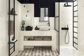 lovely small bathroom ideas for minimalist enthusiasts