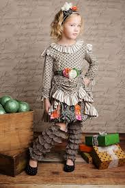 35 best children u0027s dresses at piper boutiques images on pinterest