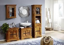 badezimmer der oxford serie der kolonialstil vereint