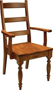 High Point Ladder Back Chair - Countryside Amish Furniture Baby Fniture Wood High Chair Amish Sunrise Back Hastac 2011 Sheaf High Chair And Youth Hills Fine Handmade Bow Oak Creek Westlake Highchair Direct Vintage Wooden Jenny Lind Antique Barn Childs Chairs Youtube Modesto Slide Tray Pressback Mattress Store Up To 33 Off Sunburst In Outlet Ethan Allen Hitchcock Baywood With From Dutchcrafters Mission Solid