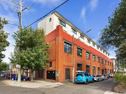 100 The Warehouse Northcote 802636 High Street Apartment Leased McGrath Estate