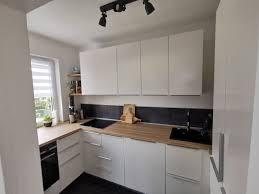 pin küchen forum auf küchen in 2021 ikea küche