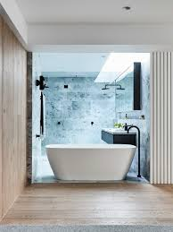 Bathroom Remodel Best Bathrooms Renovation Design New Shower Designs ... 8 Best Bathroom Tile Trends Ideas Luxury Unusual Design Whats New And Bold 10 Inspiring Designs 2019 Top 5 Josh Sprague Guaranteed To Freshen Up Your Home Of The Most Exciting For Remodel Bathrooms Renovation Shower 12 For Remodeling Contractors Sebring 2018 Emily Henderson In Magazine Look
