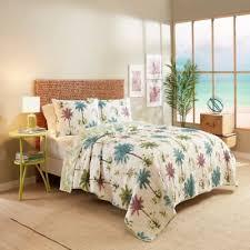 Coastal Bedding Sets by Buy Coastal Bedding Sets From Bed Bath U0026 Beyond