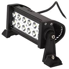 94702 7.5″ 36W Off-Road LED-2520 LM High Intensity Light Bar-Spot ... Truck Lighting Democraciaejustica Staleca 1pcs 19 Led Caravan Trailer Light Best Led Rock Lights Kit For Jeep 8pcs Pod Hot Item 2pcs Car Rear Tail Stop Turn How To Install Truck Bed Light Youtube 92 5 Function Trucksuv Tailgate Bar Brake Signal Reverse Lite Auxiliary Work Black Finish 81360 Trucklite Clever Interior Lights Impressive Decoration Latest Models Specifically Bars For Trucks Led Transporter Lorry Tipper Tractor Trucklites Signalstat Line Now Offers White Div Classyotpo Yotpomainwidget Dataproductid1353618325585