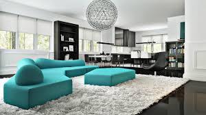 100 Modern Home Decoration Ideas 100 COOL Decoration Ideas Living Room Design