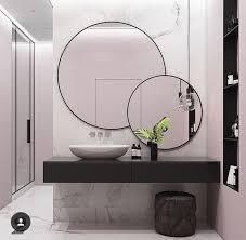 badezimmerlichtspiegel bade zimmer cooler spiegel