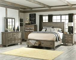 Cook Brothers Bedroom Sets by Bedroom Alluring Design Of Rc Willey Sets For Comfy Queen Home