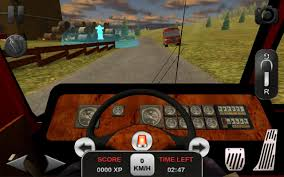 Скачать Fire Truck Simulator 3D - 1.4.3 1.6.2 для Android Robot Firefighter Rescue Fire Truck Simulator 2018 Free Download Lego City 60002 Manufacturer Lego Enarxis Code Black Jaguars Robocraft Garage 1972 Ford F600 Truck V10 Modhubus Arcade 72 On Twitter Atari Trucks Atari Arcade Brigades Monster Cartoon For Kids About Close Up Of Video Game Cabinet Ata Flickr Paco Sordo To The Rescue Flash Point Promotional Art Mobygames Fire Gamesmodsnet Fs17 Cnc Fs15 Ets 2 Mods Car Drive In Hell Android Free Download Mobomarket Flyer Fever