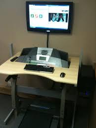 Ikea Fredrik Desk Assembly by 11 Best Treadmill Desk Images On Pinterest Treadmill Desk Desk