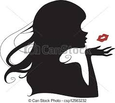 Kissing Lips Images And Stock Photos 15521
