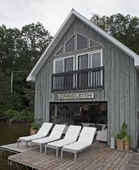 100 Boathouse Design BOATHOUSE Above And Beyond Building Contractors