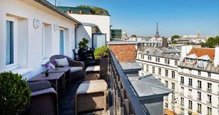 hôtel pont royal prices photos and reviews