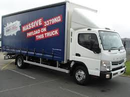 Mitsubishi Fuso Truck Listings - Compare Used Trucks 1998 Mt Mitsubishi Fuso Fighter Fk629g For Sale Carpaydiem 2013 Fm67f White In Arncliffe 2012 Fe125 3272 Diamond Truck Sales Nz Trucking More Skin The Game Mitsubishi Fuso Fe160 Auburn Wa 5000157947 With Carrier Chiller And Palfinger Tail Lift Truck 2016 1224 Used Flatbed Truck For Sale In Az 2186 1999 Fg Beverage For Sale Auction Or Lease Des 2000 Fe Box Item D4725 Sold Decem Keith Andrews Trucks Commercial Vehicles New Used Wikipedia
