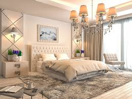 Charlotte Master Suite Decorating pany