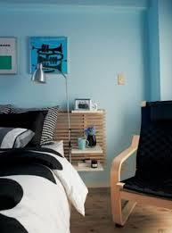 Mandal Headboard Ikea Uk by Ikea Mandal Bed Frame Headboard Mattress Queen U2014 Deco