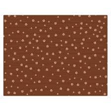 Cat Litter Carpet by Drymate Cat Litter Mat Extra Large Target