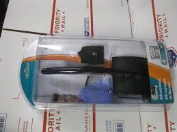 skype de bureau logitech desktop microphone 9802400403 skype certified ebay