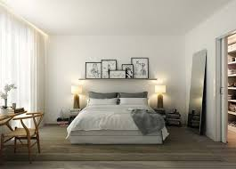 d馗or chambre inspiration d馗o chambre 100 images les 87 meilleures images
