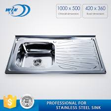 Stainless Steel Laundry Sink With Washboard by Laundry Sink With Wash Board Laundry Sink With Wash Board