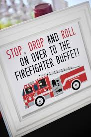 Sound The Alarm For The Ultimate Fire Truck Birthday Party | Clever ... Truck Stop Ultimate Home Facebook Experience Tricities Cancer Center Knocks Out Southpaw Earns Bid To Club Champs Ultiworld Role Players In Making Informed And Proactive D E I S K A For The Southeast Of England Ashford Intertional Kenly 95 Truckstop Washington Dc Sky2018 National Championships Youtube Our Gym Dubais Most Popular Food Trucks Rove Hotels Fallout 4 Base Building Gameplay Metal Building Beau Jumps Over Guy Ultimate