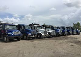 MJS Materials Inc. 7153 Southern Blvd Suite B West Palm Beach, FL ... Ramada West Palm Beach Airport Hotels Fl 33409 Panther Towing Inc 797 Photos 36 Reviews Service Mjs Materials 7153 Southern Blvd Suite B Right Car Truck Rental Gold Coast 2018 Isuzu Npr Hd 14500 Gvw Diesel 16 Foot Van Body With Lift Eastern Self Storage Youtube Personal Injury Lawyer 561 6551990 Moving To Resource For Relocation Free Information On Aldrich Party Rental Tent Chair Table Sixt Rent A At Intertional Useful Guide South Floridas Authorized Caterpillar Dealer Pantropic Power