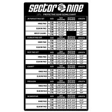 Skateboard Truck Size Chart Skateboard Trucks Buying | Sokolvineyard.com
