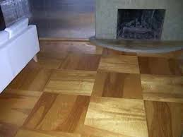 Plywood Flooring Ing Ed S Thickness Nz Sheet Diy Cost