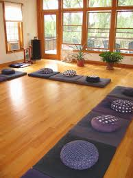 Yoga Room Ideas   Dzqxh.com Simple Meditation Room Decoration With Vinyl Floor Tiles Square Home Yoga Room Design Innovative Ideas Home Yoga Studio Design Ideas Best Pleasing 25 Studios On Pinterest Rooms Studio Reception Favorite Places Spaces 50 That Will Improve Your Life On How To Make A Sanctuary At Hgtvs Decorating 100 Micro Apartment