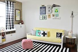 Living Room Makeovers Before And After Pictures by Kids Room Makeovers Diy Boys And Girls Bedrooms