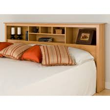 Ikea Headboards King Size by King Size Headboard Ikea A Simple Way To Make Your Bed More