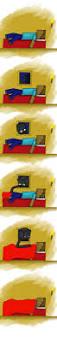 Pumpkin Pie Minecraft Skin by 44 Best Steve Images On Pinterest Steve Minecraft Minecraft