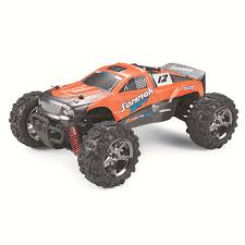 1 : 24 2.4GHz 4WD Off Road Electric RC Monster Truck BG1510B High ... Mannys Rc Drag Truck Youtube 1 24 24ghz 4wd Off Road Electric Monster Bg1510b High Exceed Brushless Pro 24ghz Rtr Racing Madness 10 Track Styles Big Squid Car Hsp 94188 Rc 110 Scale Models Gas Power Rc_cawallpaper_26jpg 161200 Cars Pinterest Pin By Lynn Driskell On Offroad Race Trophy 169 With Coupon For Zd Zmt10 9106s Thunder Rampage Mt V3 15 2013 Cactus Classic Final Round Of Amain Results Action 18 Speed 4wd Remote Control 98 Best Racing Images Lace And 4x4 Trucks