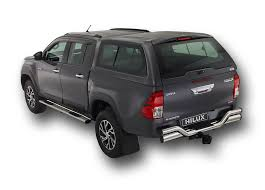 Toyota Hilux Canopies | Fibre Glass | Steel | Aluminium Glass Racks Equalizer Ute Tray Racksbge Bremner Equipment 8x7 Pickup Truck Rack W Wheel Skirt And Optional 5foot 2016 Ford Transit 350 Hr Pv 14995 Mitsubishi Fuso Fe140 Machinery Craigslist For Van Price F350 Autos Inematchcom Magnum Photo Gallery Straight From Our Customers Rack For A Safe Transportation Of Flat Glass Lansing Unitra Tests Strength 2017 Super Duty Alinum Bed With Open Rack Truck Bodiesbge Pilaaidou 14inch Wine Under Cabinet