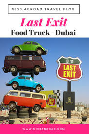 Last Exit - Food Truck Park | Food Truck, Uae And Destinations Food Trucks By Mark Todd Picture Books Pinterest Truck Vivian Howard Visits With Her Food And New Cbook Startup Business Plan Mplate Best Example Of How To Start Your A Got Smoke Bbq Events Catering Community Facebook Fire Truck The Rescue Little Bee Books Book Mobile Brings Out Craigs Bookworms Wednesdays Through Summer The Best 5 For Entpreneurs Floridas C Vibiraem Logo Food Truck Vai De Churros 21032016 Churros Cost Image Kusaboshicom Last Exit Park Uae Desnations New York Street Jacqueline Goossens Tom Vandenberghe Luk