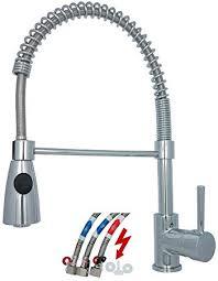 heimwerker produkte für bad küche spirale küchenarmatur