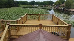100 Boathouse Designs S Southern Dock Pinterest