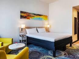 prix chambre ibis hôtel à dubai ibis styles mart dubai
