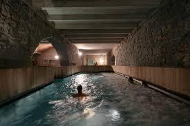 100 Boutique Hotel Zurich B2 Spa Switzerland Bookingcom