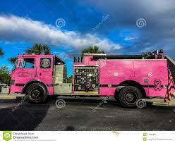 North Charleston Pink Fire Truck. Editorial Image - Image Of Breast ... Fire Fighters Support The Breast Cancer Fight Only In October North Charleston Pink Truck Editorial Image Of Breast Enkacandler Saves Lives With Big The 828 Heals Firetruck Visits Sara Youtube Firefighters Use Tired Fire Trucks As Charitable Engine Truck Symbolizes Support For Women Metrolandstore Help Huber Heights Department Get On Ellen Show Index Wpcoentuploads201309 Pinkfiretruck Dtown Crystal Lake Cindy Anniston Geek Alabama Missauga Goes Pink Cancer Awareness Sign