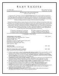 Sample Resume For Hospice Nurse Certificate Of Graduation Fresh S Rhxinixco Sales Best Rhcheapjordanretrosus