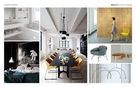 100 Modern Interior Design Blog Conceptual Design Dialect