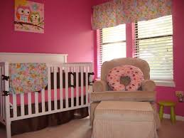 Room Painting Ideas Wall For Girl Girls Paint Childrens Designs Colour Combination Kids