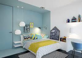 chambre d enfant images idées et décoration homify