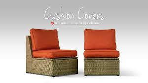 Custom Cushion Covers | Comfort Works Free Shipping Modern 8 Colors Solid Sofa Chair Designer Faux Linen Like Throw Fashion Cushion Cover Decorative Home Pillow Case X45cm Footsi High Chair Cushion Cover Pimp My High Spandex Chiavari Tk Classics Laguna Outdoor Middle With 2 Sets Of Covers 28 Great Of Pasurable Photos Moroccan Wedding Blanket How To Easily Recover A Improvement Amazoncom Aztec Pattern Kilim Lumbar Vintage Motorcycle Racing Girl Cotton Pillowcase Seat Car Almofadas 40cm Fluffy Plush Soft Peacock Caribou