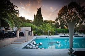 100 Sezz Hotel St Tropez The 13 Best S In Selected By Escapio