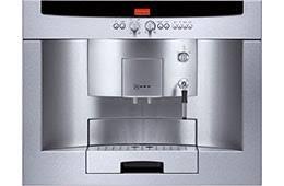 machine a glacon encastrable cuisine les machines à café cuisine à annecy 74